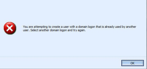 Add_user_error