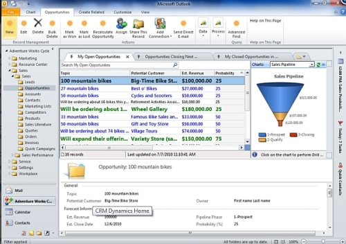Microsoft_crm_familiar_view
