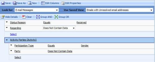 Unresolved_email_senders