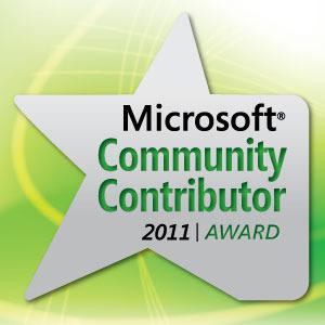 Mcc11_social-media_logo