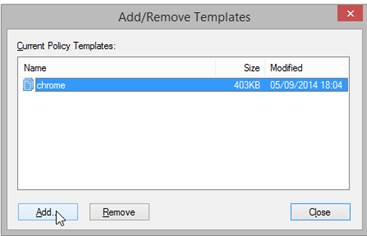 Chrome 37 breaks CRM 2011 and 2013 functionality | Neil